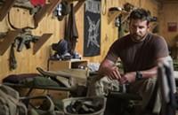 <i>American Sniper</i> hits its mark more often than not