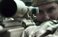 <i>American Sniper, Jamaica Inn, Mississippi Burning</i> among new home entertainment titles