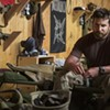 <i>American Sniper</i> hits its mark more often than not
