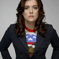 Brandi Carlile rolls in with The Secret Sisters - Tonight @ The Knight Theater