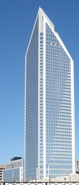255px-Duke_Energy_Center_cropped.jpg
