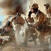 1,000 U.S. dead in Afghanistan is 1,000 too many
