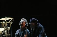 Live Review: Bruce Springsteen