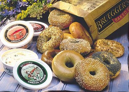 brueggers-bagels.jpg