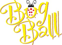 bugball_jpg-magnum.jpg