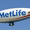 Business uber alles: Why the MetLife deal stinks