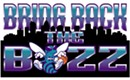 Buzz off: How I managed to piss off nearly every Charlotte Hornets fan in town