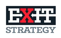 50e16fd8_exitstrategy_cmyk.jpg