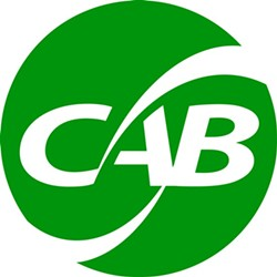 cab_logo_clr_jpg-magnum.jpg