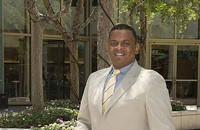 Could Anthony Foxx be Charlotte's next mayor?