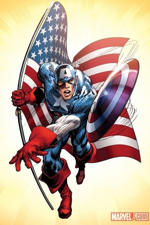 CaptainAmerica_1_AdamsVariant