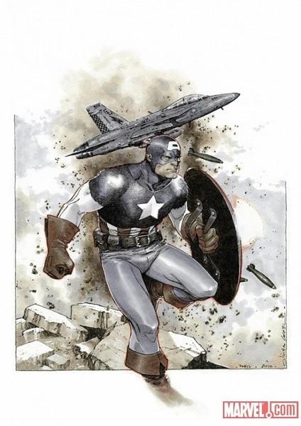 CaptainAmerica_1_CoipelVariant