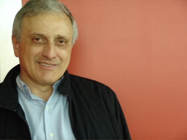 Carl Paladino: Tea Party pick for NY gov, and noted bestiality fan