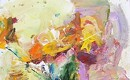 Q&A: Artist Carl Plansky