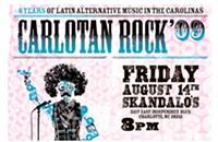 Carlotan Rock Fest returns to the Q.C.