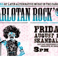 Carlotan Rock Fest returns to the Q.C.
