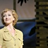 Theater review: South Pacific