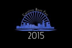 33656537_carolina_book_fest_2015_-_logo_black_.jpg