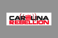 Carolina Rebellion lineup announced