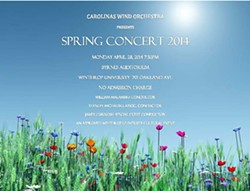 f22035ce_spring_concert_poster_1_.jpg