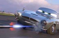 <em>Cars 2</em>: License to thrive