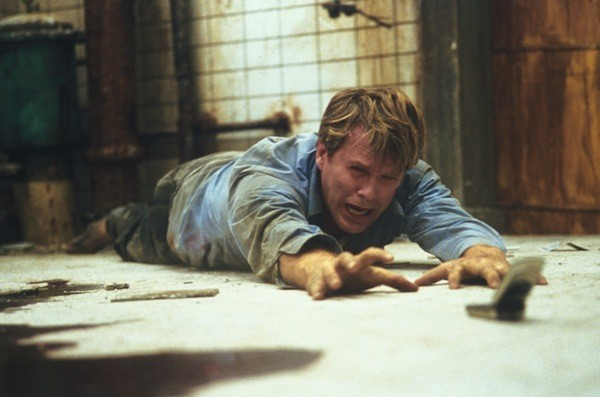 Cary Elwes in Saw (Photo: Lionsgate)