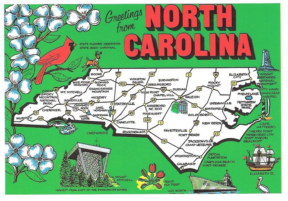 Maps  Coastal South Carolina USA  Charleston
