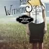 CAST introduces <em>Miss Witherspoon</em>