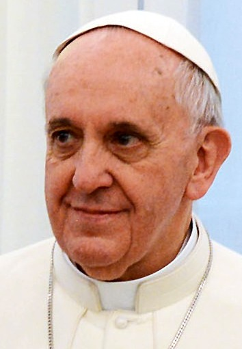 Pope_Francis_in_March_2013__cropped_.jpg