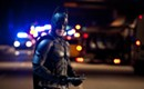 <i>The Dark Knight Rises</i>: Final at Bat