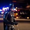 <i>The Dark Knight Rises</i>: Final at Bat