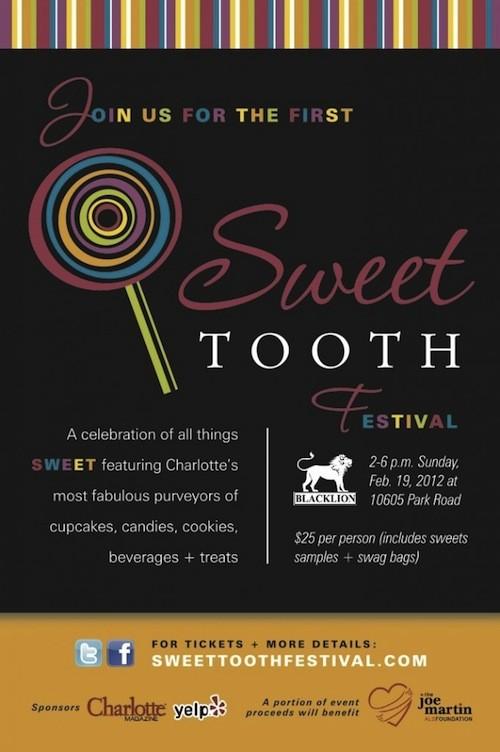sweet_tooth1-681x1024.jpg