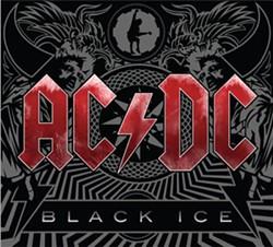 acdc_blackice.jpg