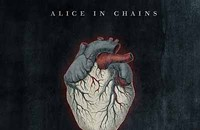 CD Review: Alice in Chains' <i>Black Gives Way to Blue</i>