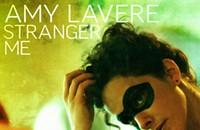 CD REVIEW: Amy LaVere's <i>Stranger Me</i>