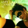 CD REVIEW: Amy LaVere's <i>Stranger Me</i>