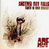 CD REVIEW: Another Day Falls' <i>Truth In High Demand</i>