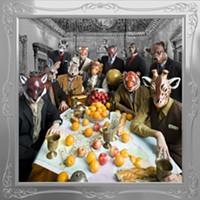 CD Review: Antibalas