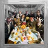 CD Review: Antibalas