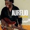 CD REVIEW: Aurelio's <i>Laru Beya</i>
