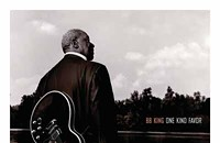 CD Review: B.B. King