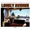 CD REVIEW: Ben Folds/Nick Hornby's <i>Lonely Avenue</i>