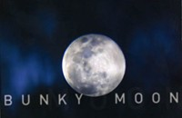 CD REVIEW: Bunky Moon's <i>Schtuff We Like</i>