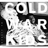 CD Review: Cold War Kids's <i>Loyalty to Loyalty</i>