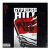 CD Review: Cypress Hill's <i>Rise Up</i>