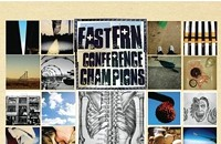 CD Review: Eastern Conference Champions