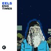 CD Review: Eels' <i>End Times</i>