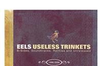 CD Review: Eels
