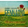 CD Review: Emory Joseph