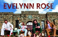 CD review: Evelynn Rose